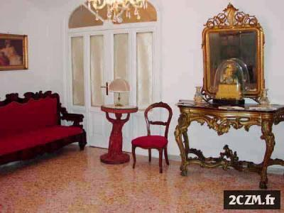 A ROME Bed et Breakfast - Chambres d'hote