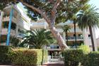 Cannes Appartement a 700m de la plage