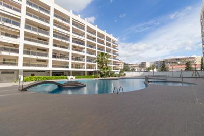 Appartements Michelangelo Salou